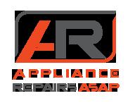 Appliance Repairs ASAP